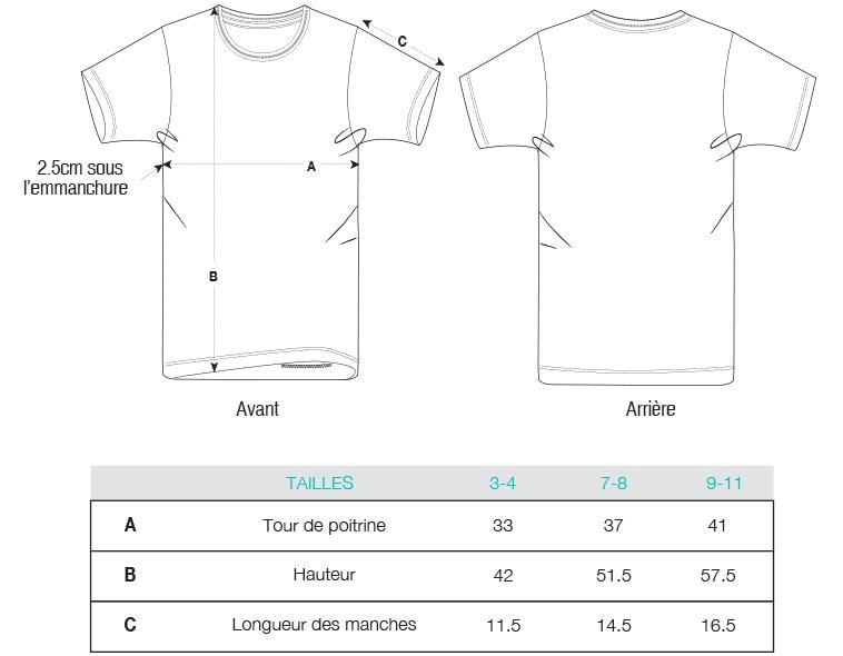 guide-des-tailles_tshirt-enfant_FR.png